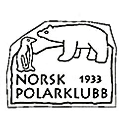 Norsk Polarklubb